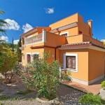 Mallorca-Immobilie kaufen