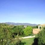 Landhaus in Palma