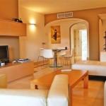Appartement auf Mallorca kaufen