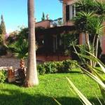 Immobilie auf Mallorca mieten