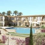 Luxusimmobilien auf Mallorca