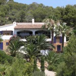 Immobilien in Camp de Mar