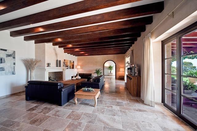 finca in mallorca kaufen gleich hier klicken und mehr lesen. Black Bedroom Furniture Sets. Home Design Ideas