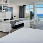 06cbeachhouse-myhousebigsuite-secondbed