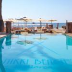 Nikki-Beach-Mallorca1
